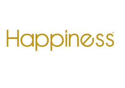 happiness_abbigliamento