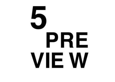 5 preview Chiavenna